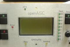 20100108_openASC
