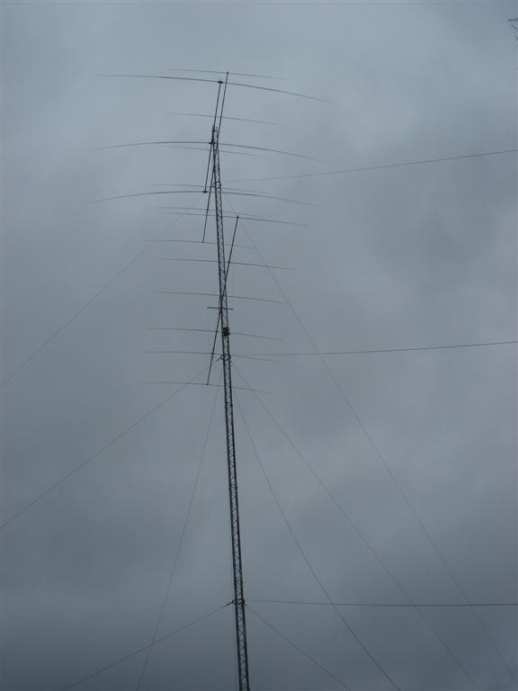 dsc03120-large