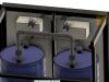 pvc_plumbing2