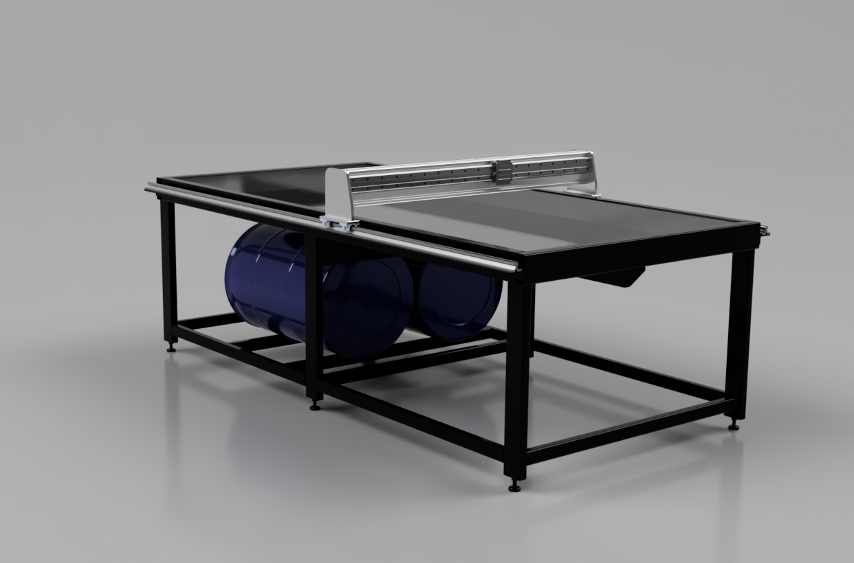 table_render