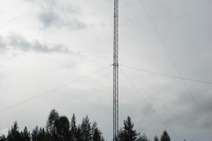 60m_tower_errection_part1