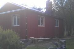 20120805