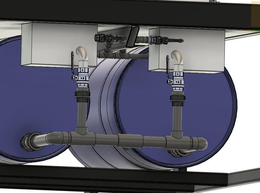pvc_plumbing3