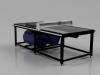table_render